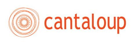 cantaloup_restaurant logo.jpg