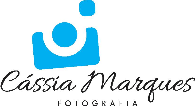 Cassia Marques cópia.png