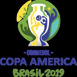 Copa_América_2019_logo.png