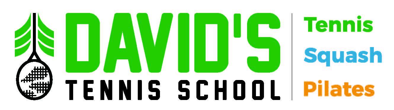 Davids Tennis School.jpg