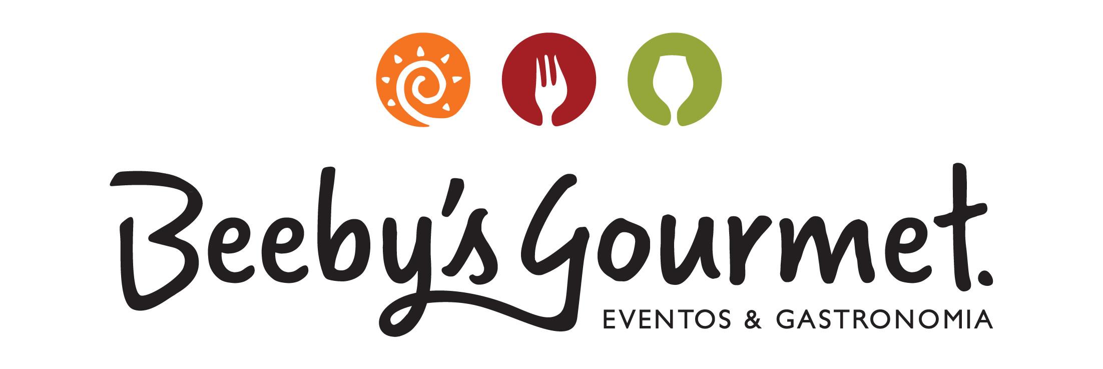 Die Meister Stube Restaurante - Beebys Gourmet - Logo.jpg