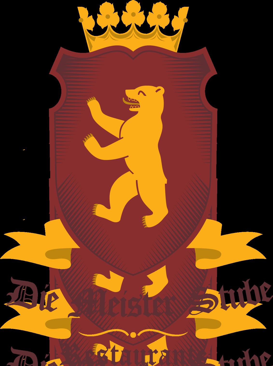 Die Meister Stube logo 2.png