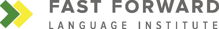 Fast_Forward_Logo.png