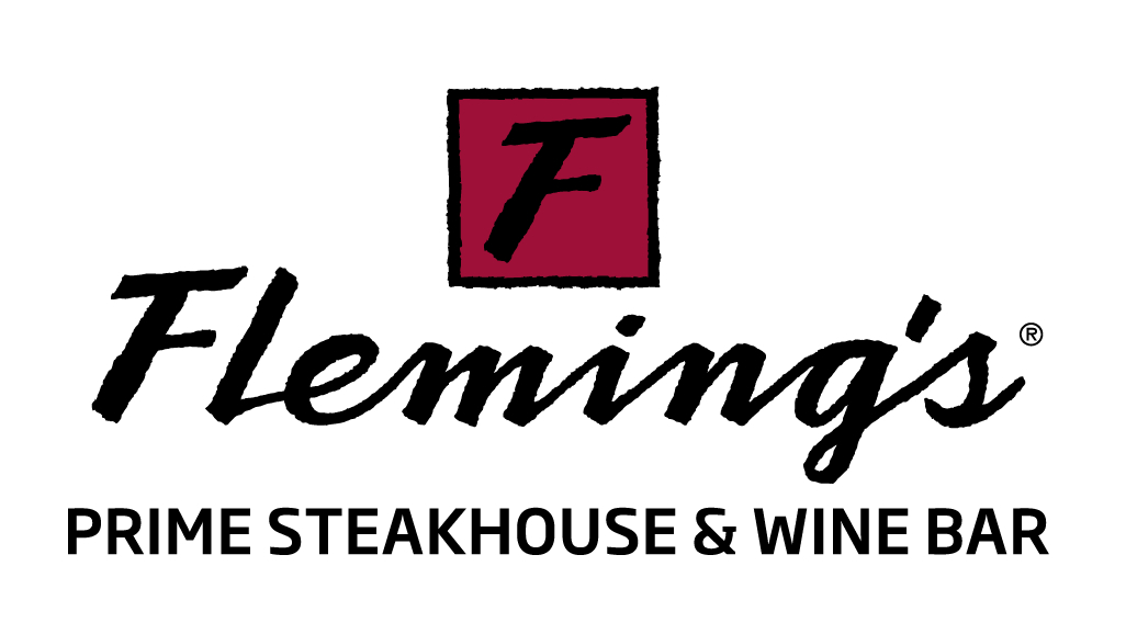 Flemings_logo.jpg