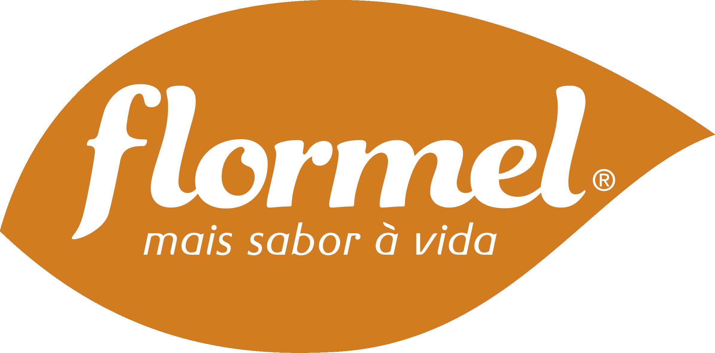 flormel_®-01.png