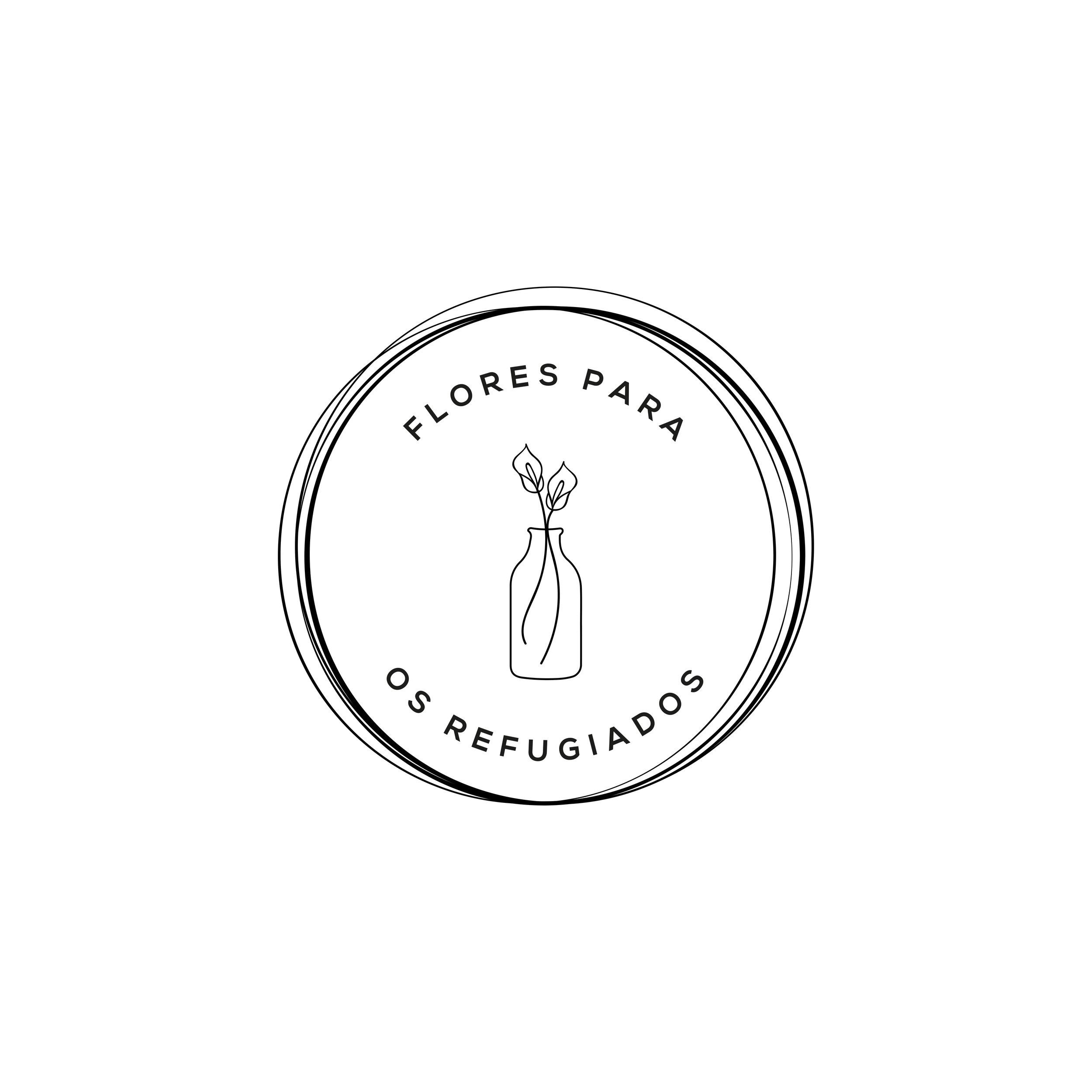 Flores para refugiados logo-1.jpg