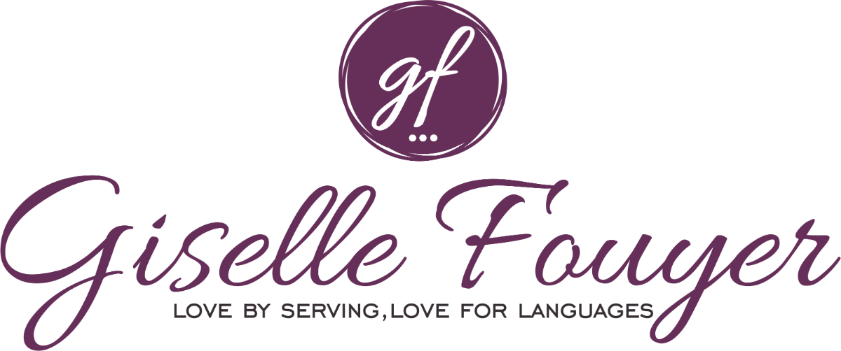 Giselle Fouyer Idiomas.png
