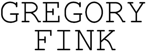 Gregory Fink_logo2.png