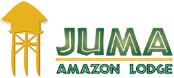 Juma Lodge_logo.png