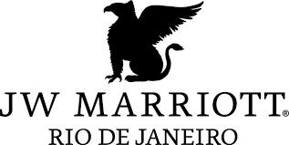 JW marriott rio logo.png