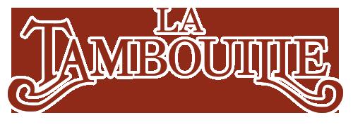 la tambouille.png