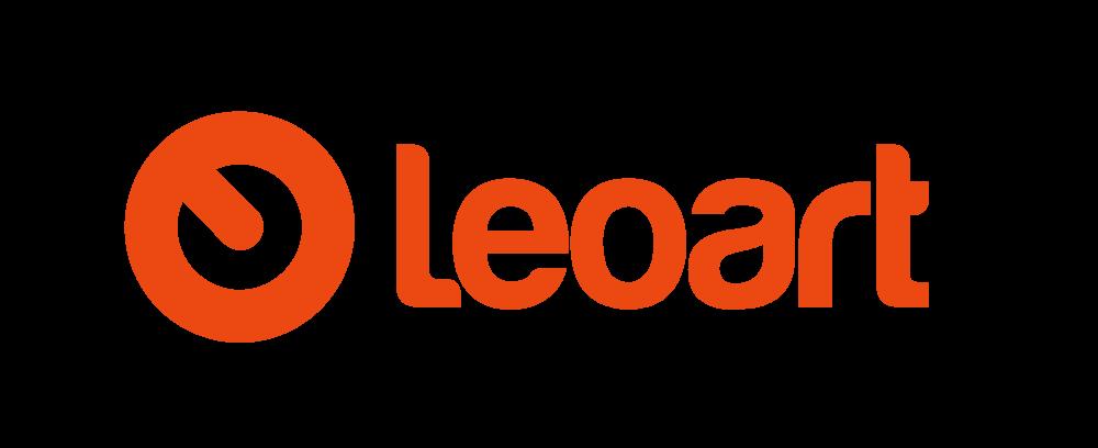 leoart design logo.png