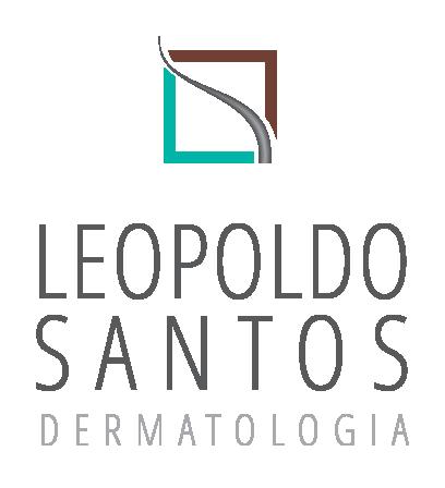 Leopoldo Santos_logo.png