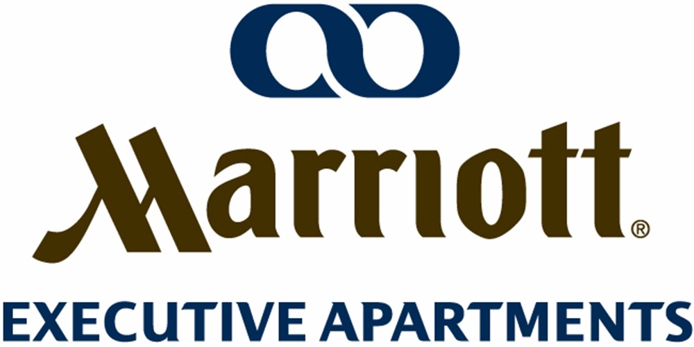 Marriott Executive Apartments.jpeg