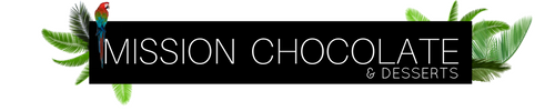 Mission Chocolate_logo.png