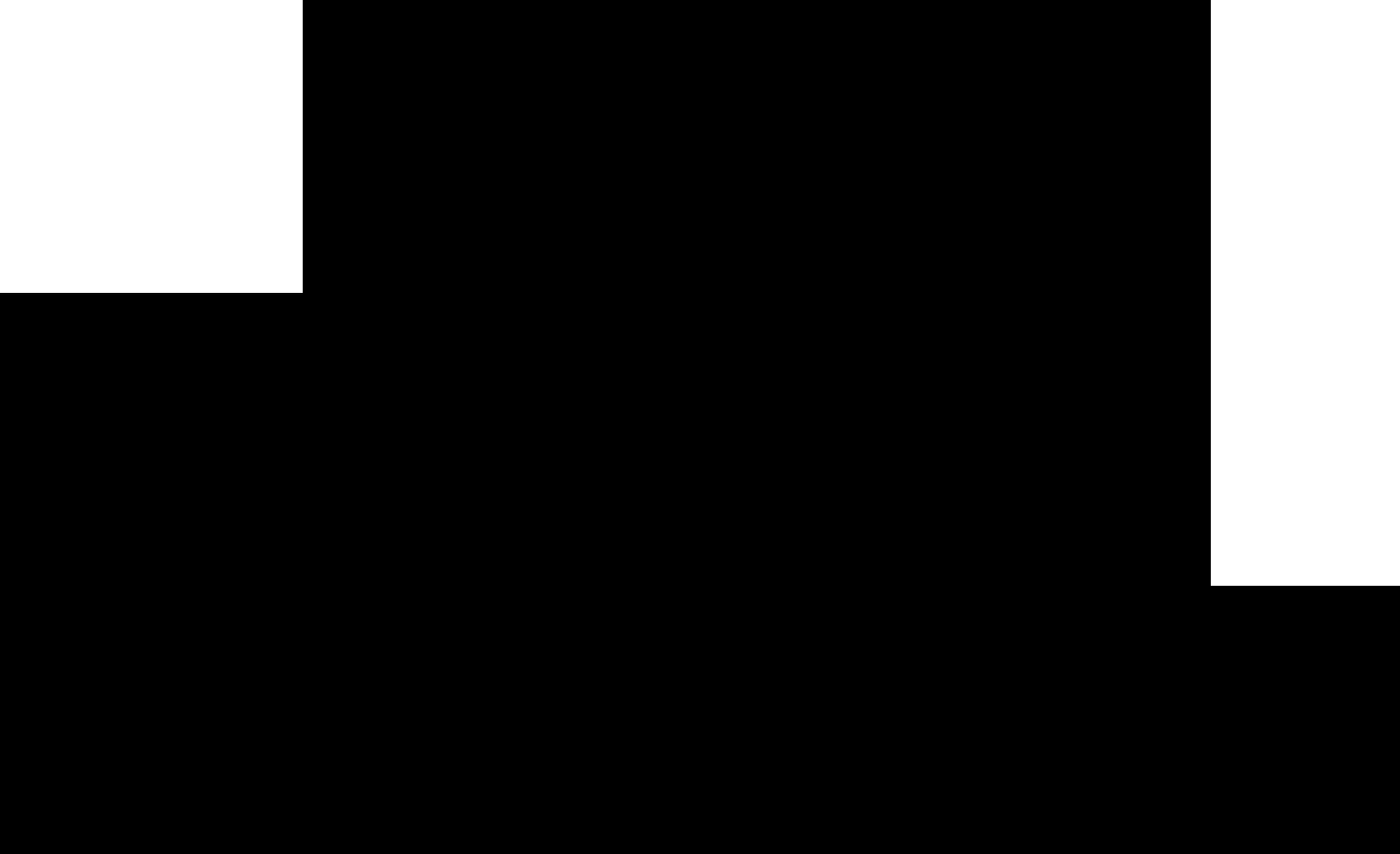 Nespresso-logo_svg.png
