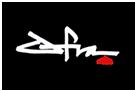 Ofra Grinfeder logo.png