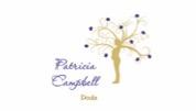 Patricia Campbell logo-2.jpg