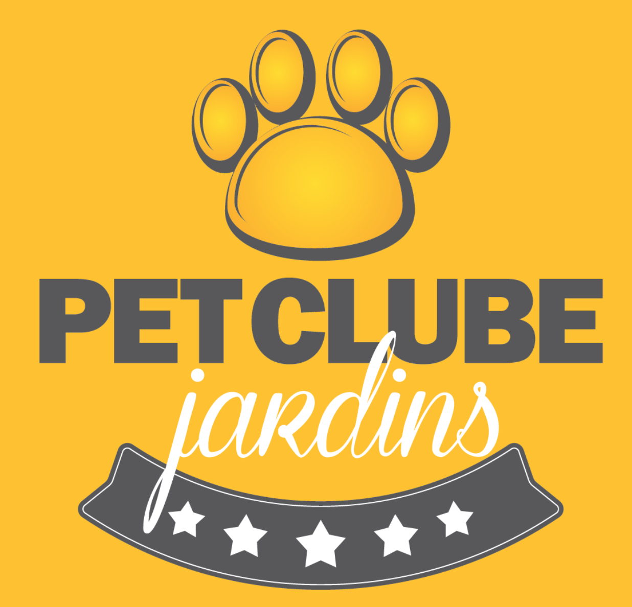 Pet Club Jardins 1.png