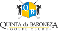 Quinta De Baronez Golf_logo.png