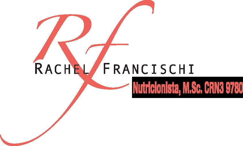 Rachel Francischi logo.png