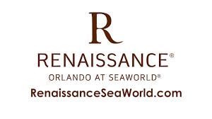 renaissance orlando seaworld logo.png
