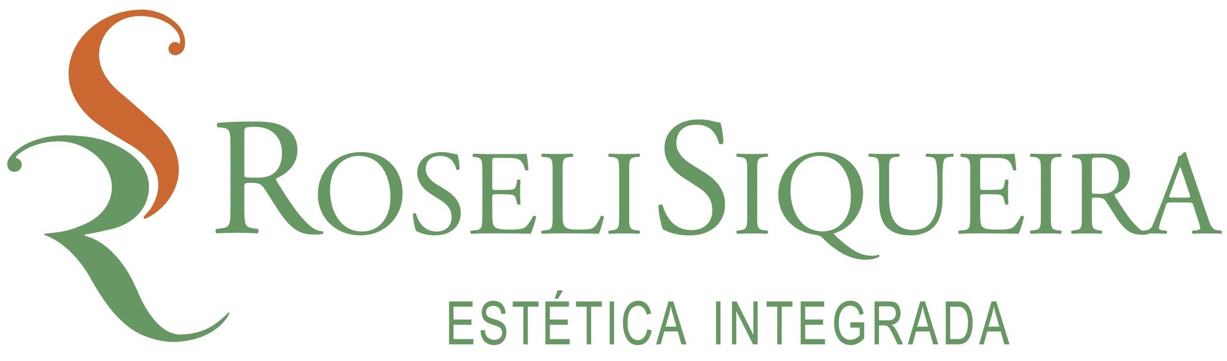 Roseli Siqueira_alta logo.jpg