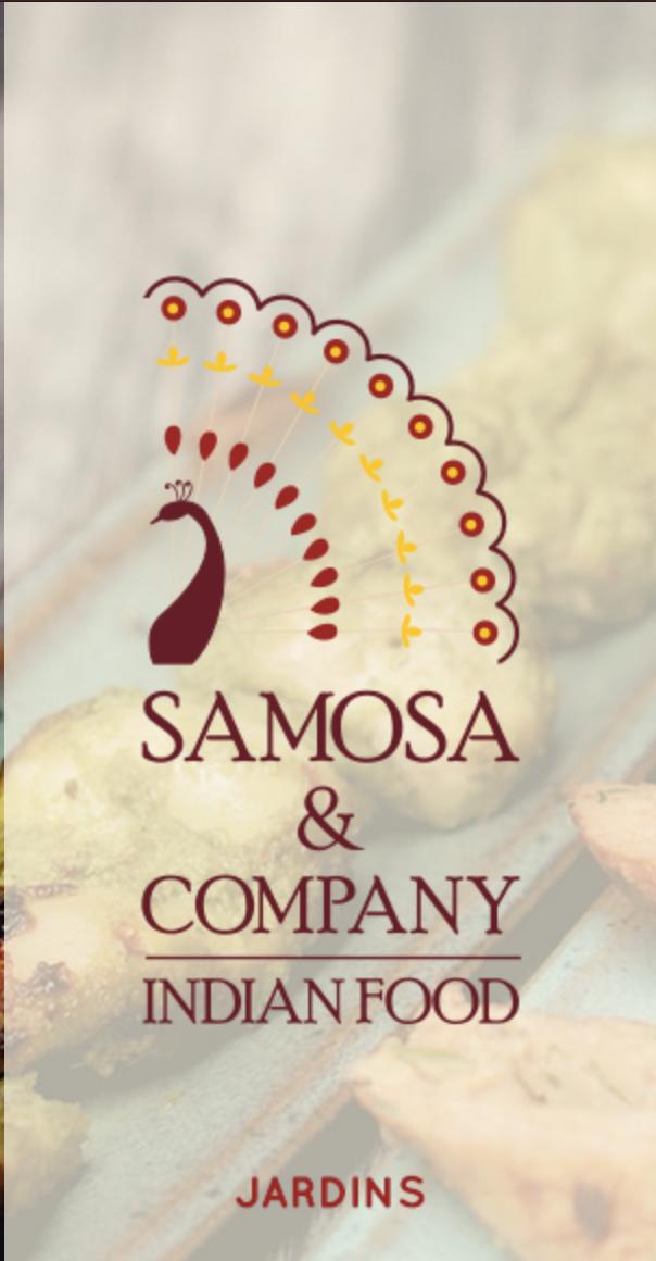 Samosa _ Company3.png