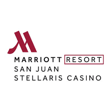 san juan marriot logo.png