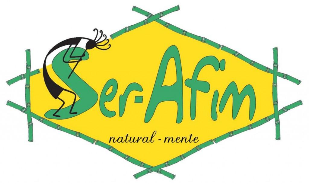 Ser Afim logo.jpg