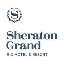 sheraton grand hotel rio logo.jpeg