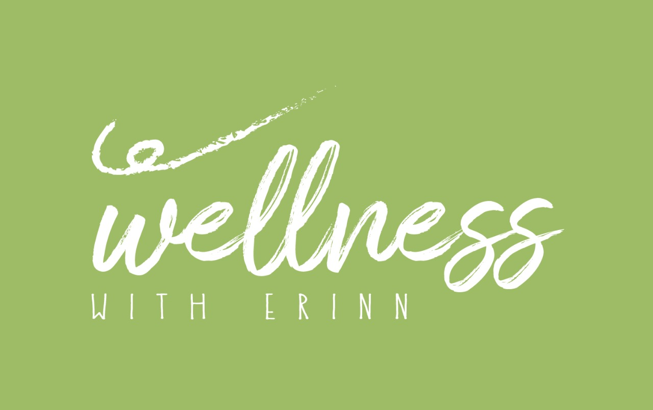 WellnessWithErinn logo.jpeg