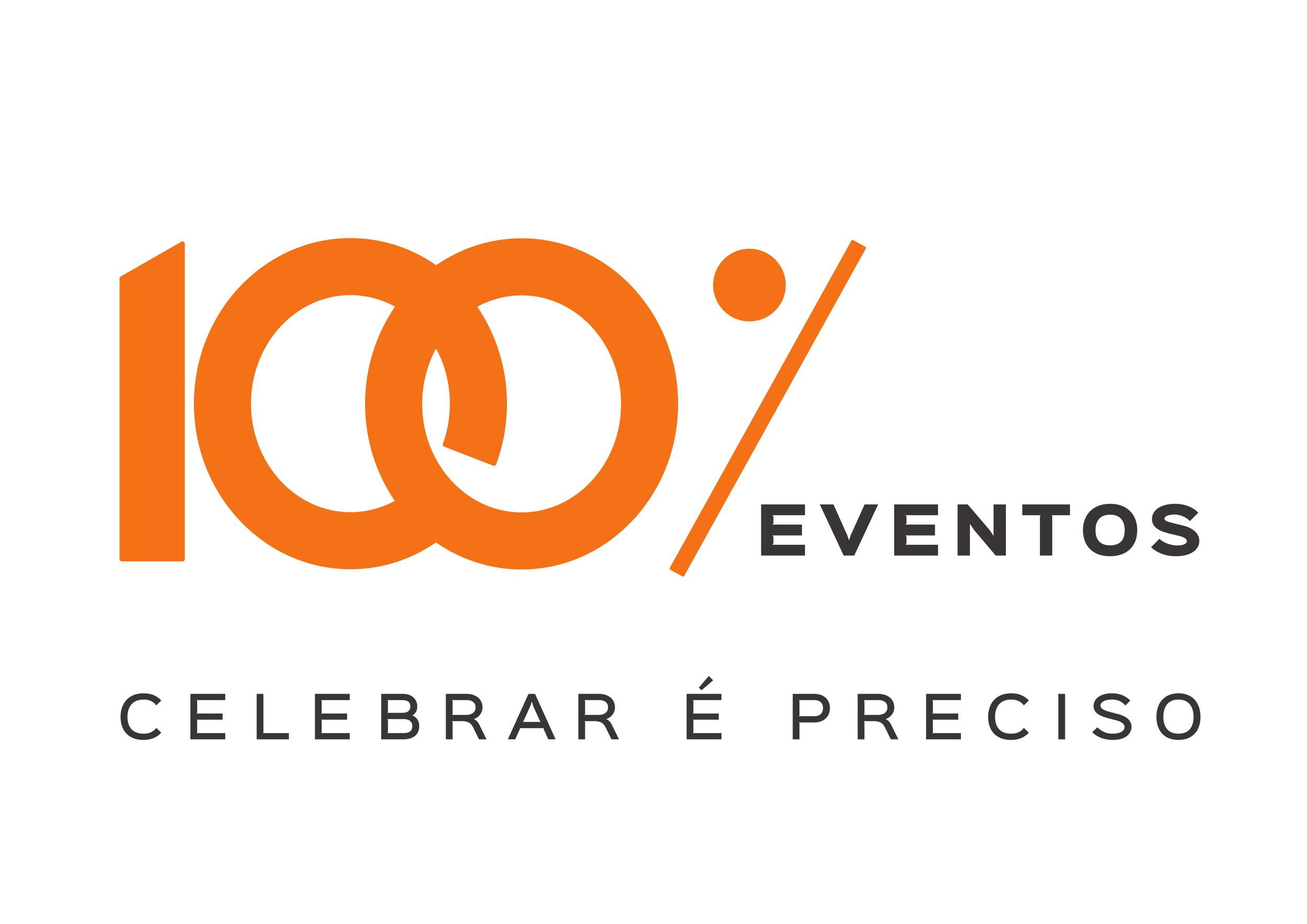100 Eventos logo 2019-1.jpg