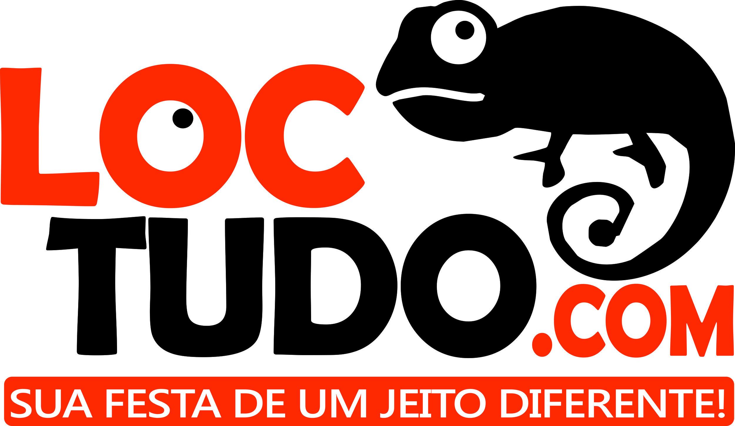 logo  box 2018 (1).jpg
