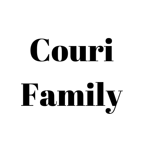 Couri Family.png