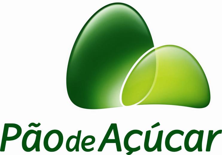 pao-de-acucar-logo (1).jpg