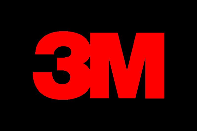 2018-3M_Logo_RGB.png