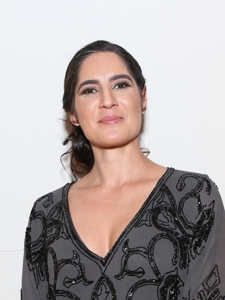 Manuela Moreno Campinas Chapter