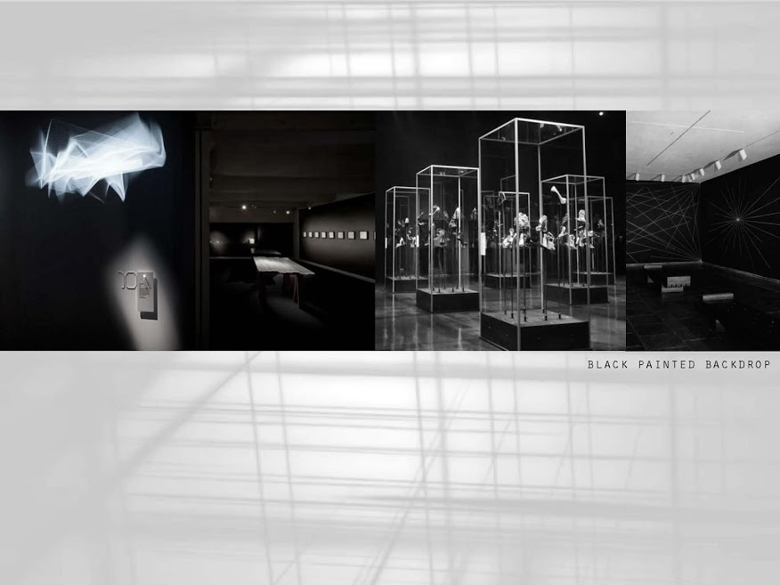 Museum of Architecture & Design: Out of Hand Gallery Concept Page 4
