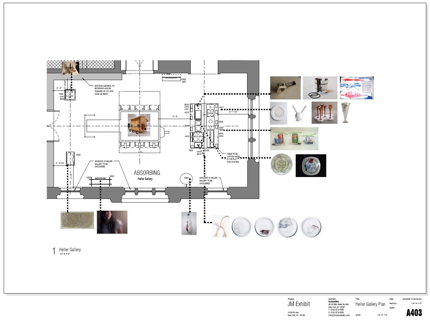 JM Ritual Plan Absorbing.jpg