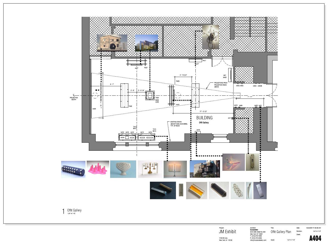 JM Ritual Plan Building.jpg