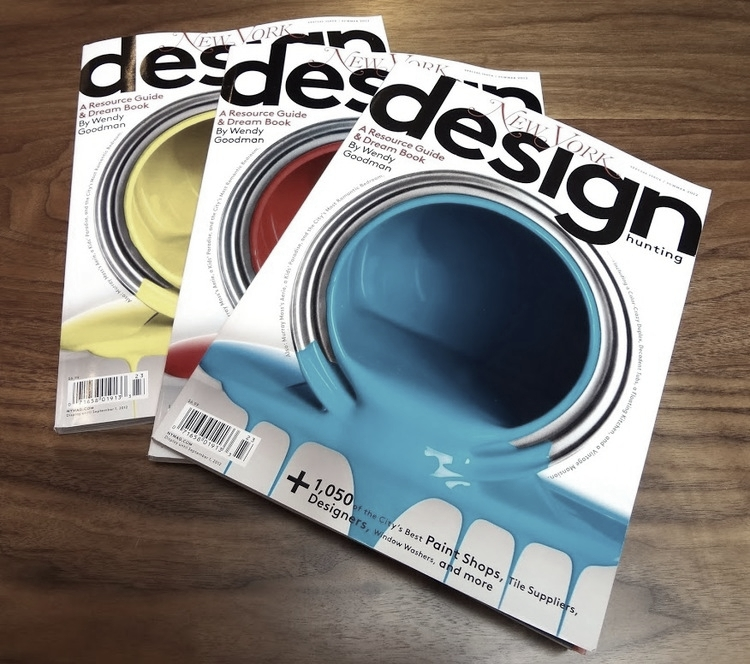 New+York+Design+Hunting+-+May+2012+Covers.jpg