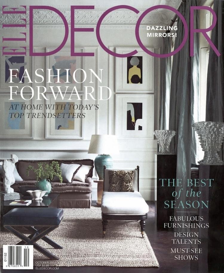 Elle+Decor+Cover.jpg