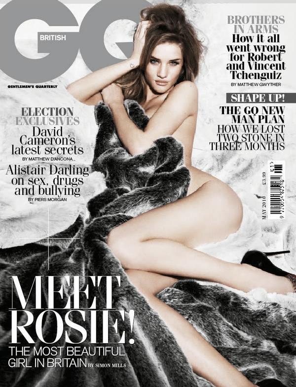Rosie-Huntington-Whiteley-GQ-UK-1.jpg