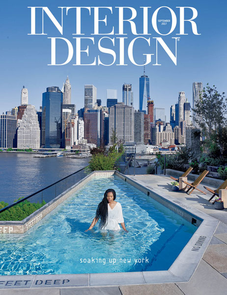 interior-design-september-2017-cover-TOC.jpg