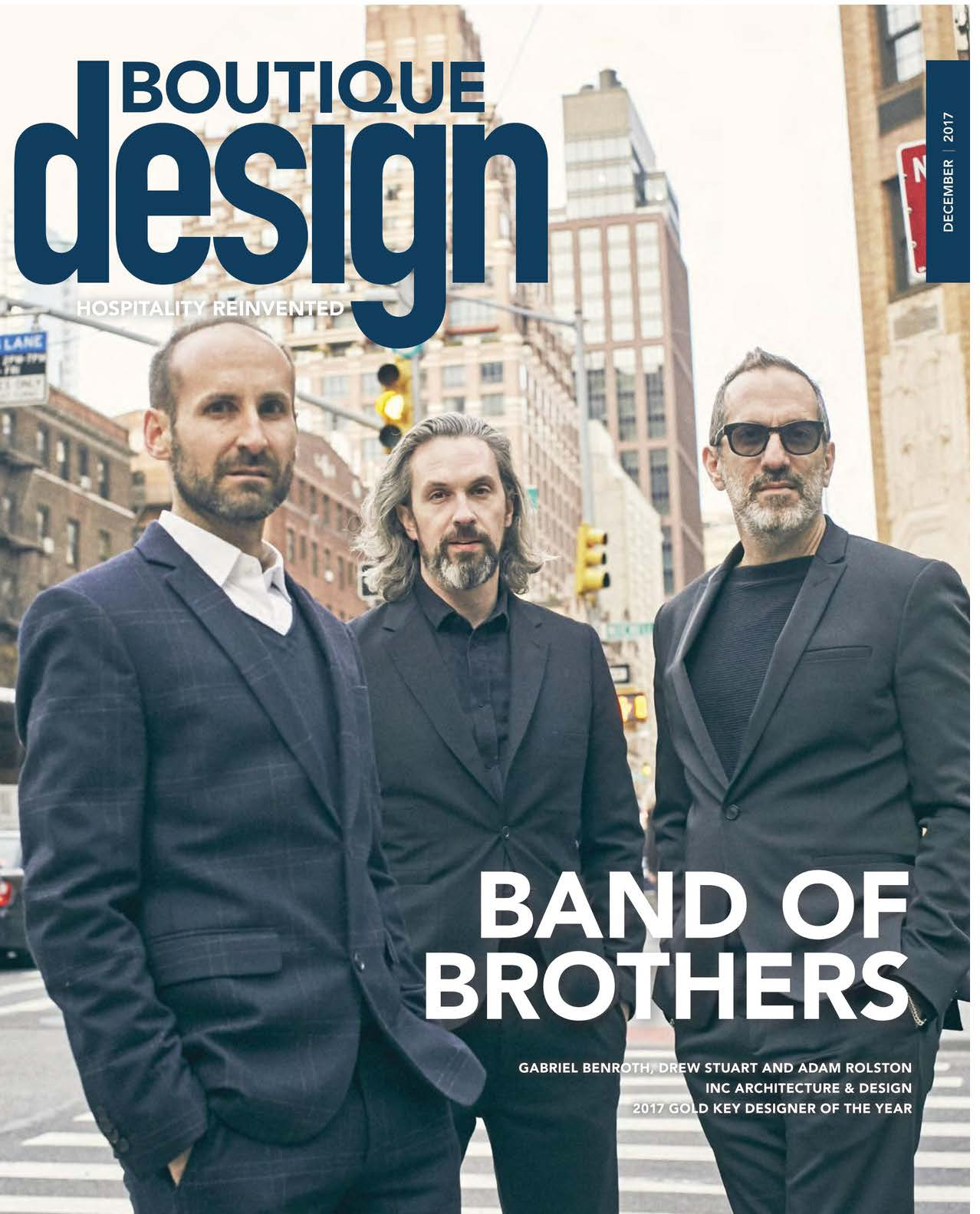 Boutique Design Cover - December 2017 Article.jpg