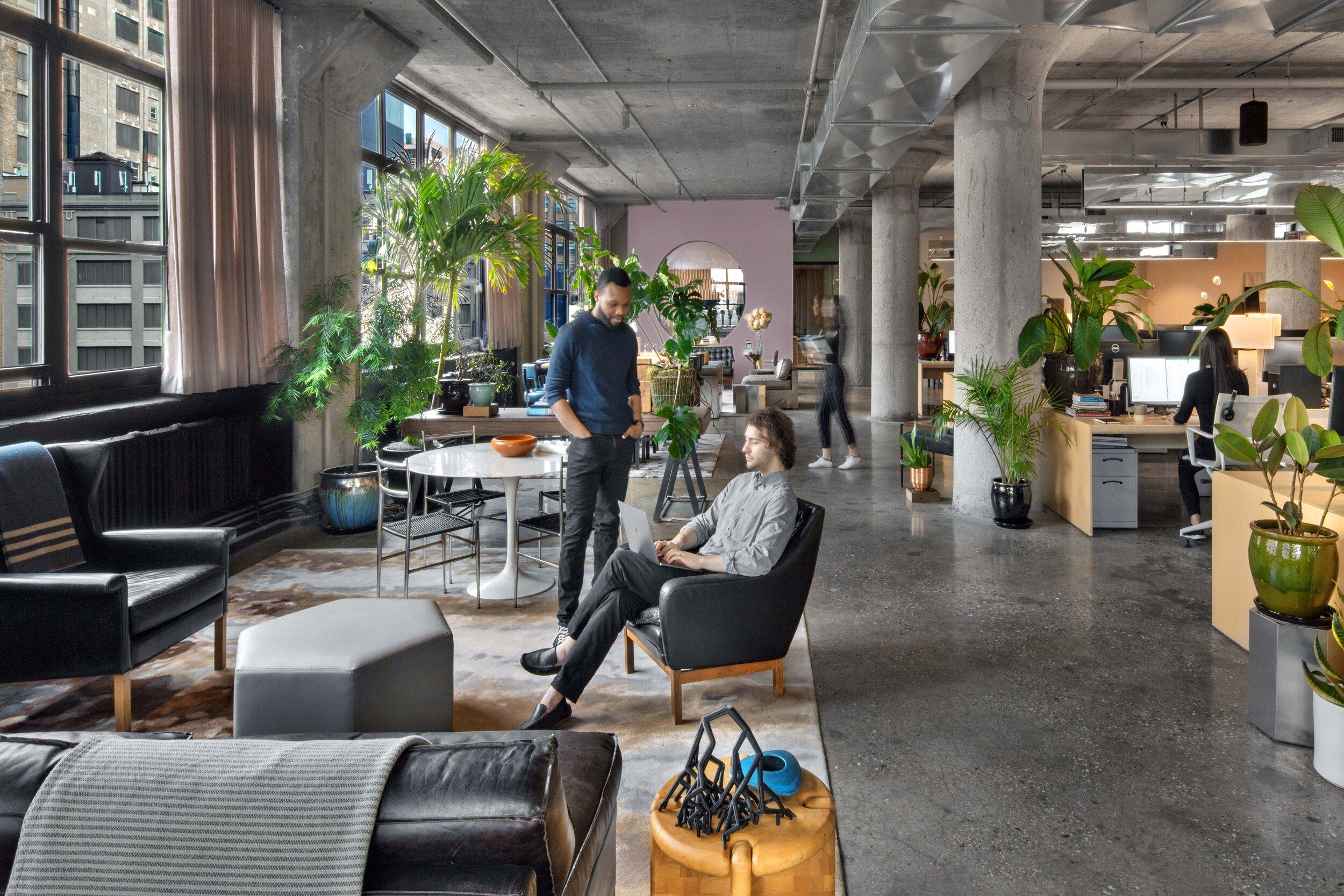 Inc. Office NYC 2019 Rushed (11).jpg