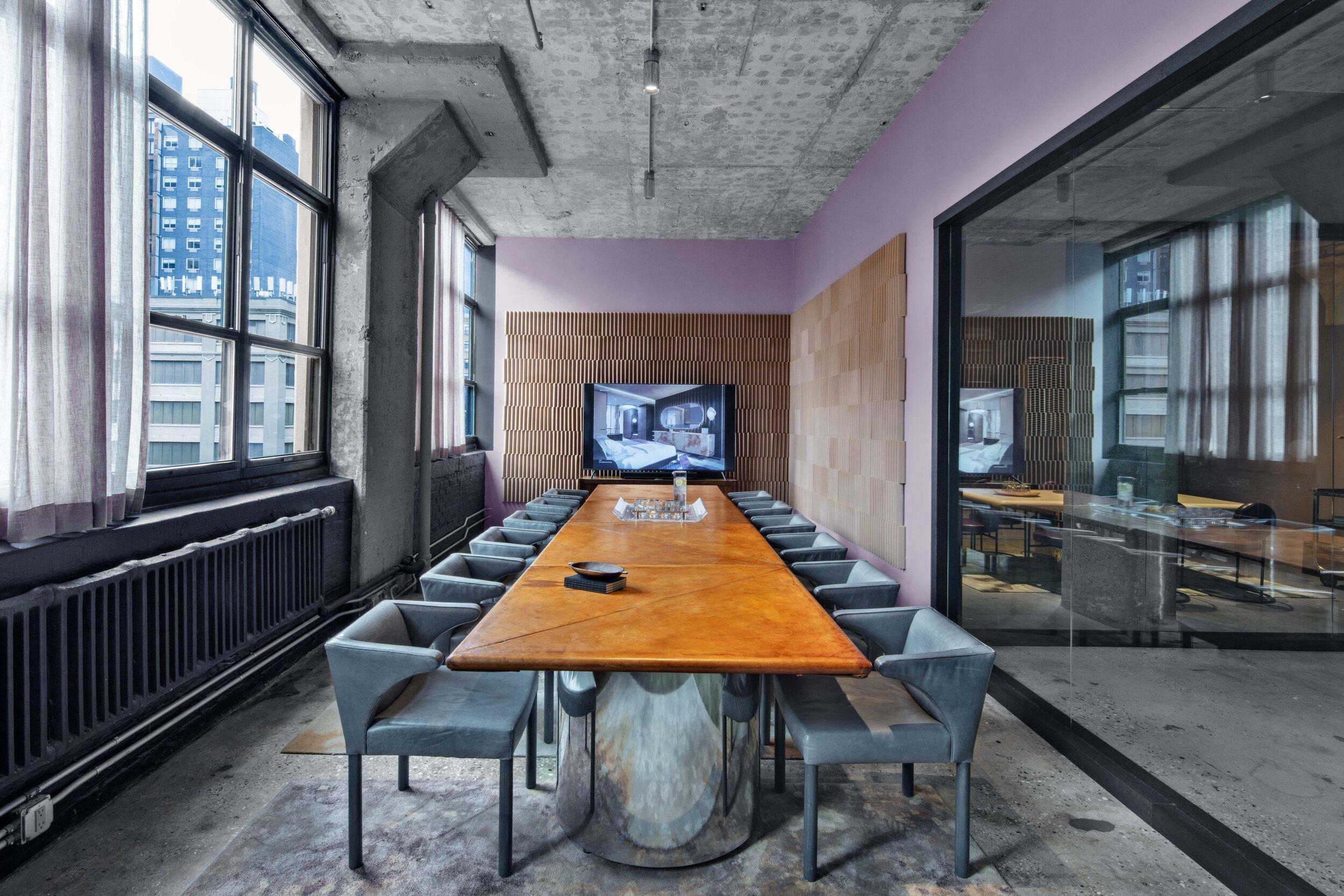 Inc. Office NYC 2019 (78) (2).jpg