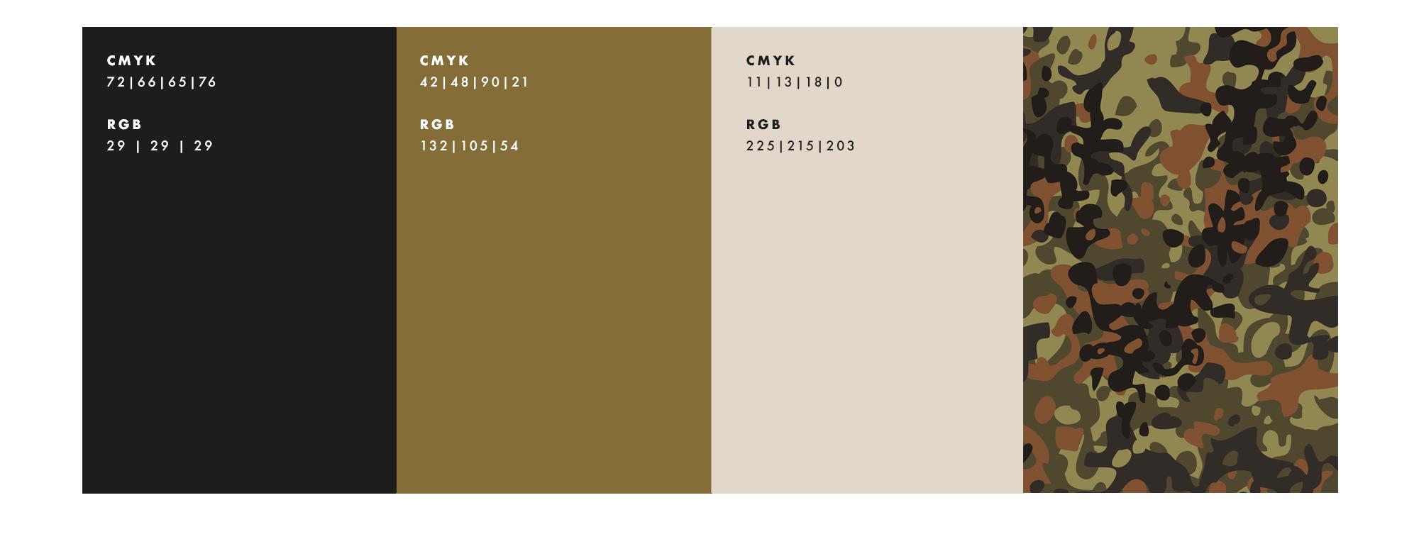 Huntatarian Colors.png