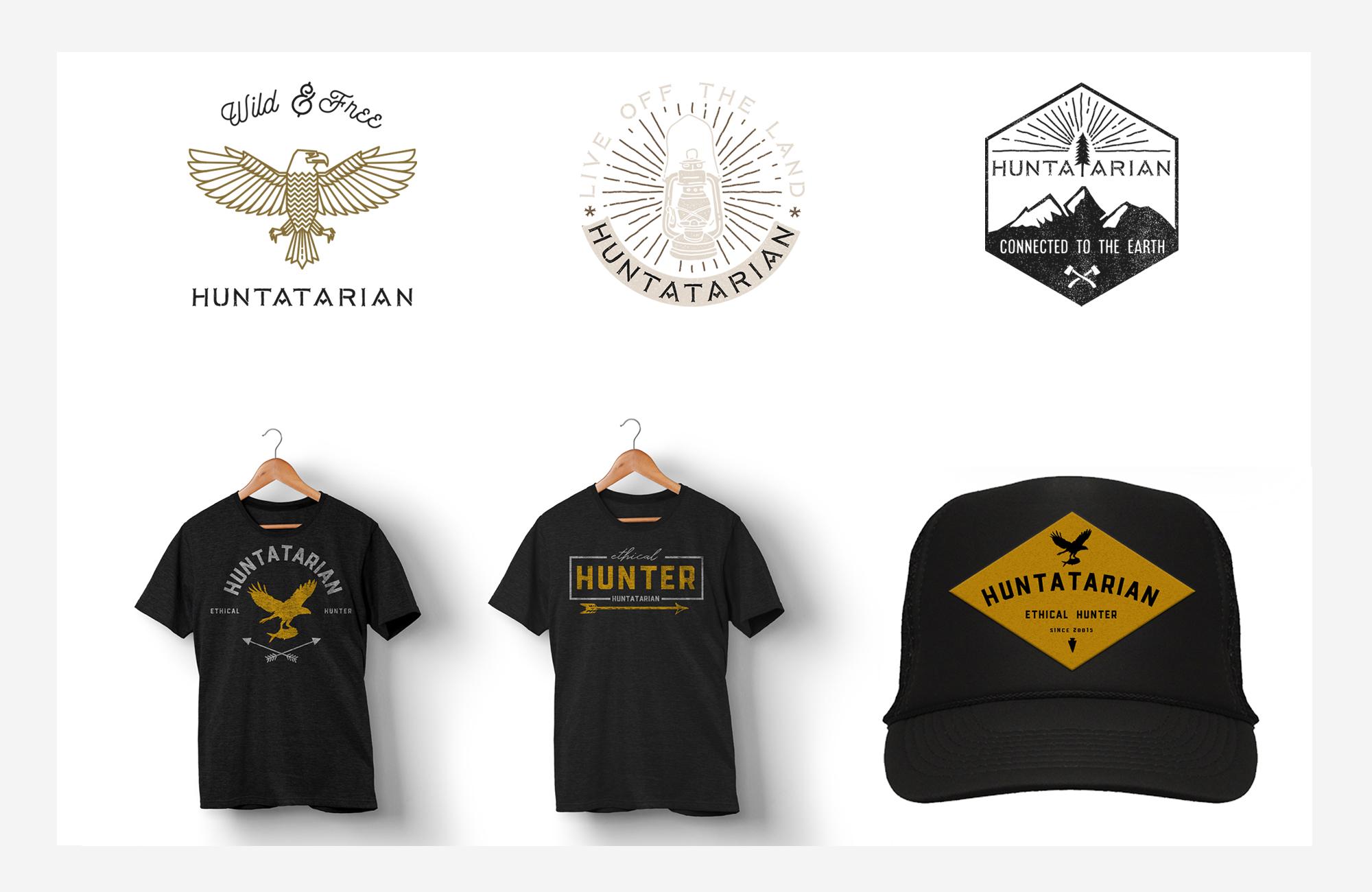 Huntatarian Products.jpg